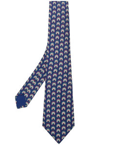 Chris Square Lens Sunglasses