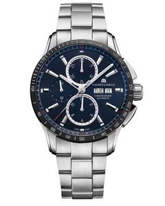 Logo Embroidered Baseball Cap