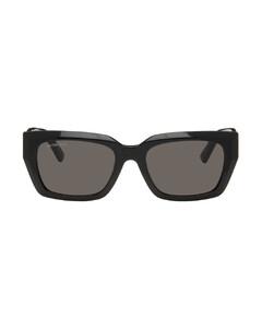卡其色04渔夫帽