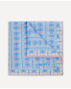 黑色徽标羊毛毛线帽