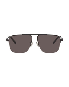 """灰色New Era联名""""Massive Attack""""棒球帽"""