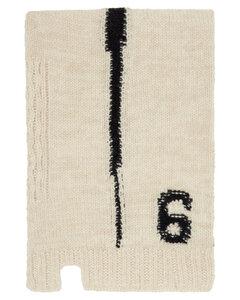 Black Anima GV 7153 Sunglasses