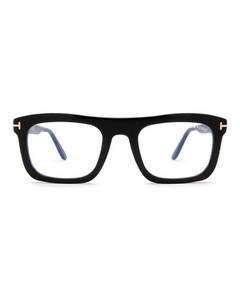 silk tie with micro dogs