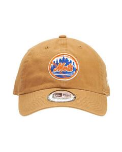 Mlb New York Mets 9twenty Cap