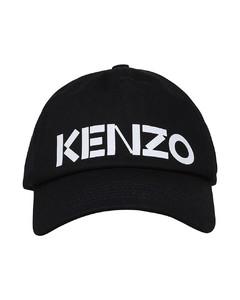 BE ICON BASEBALL CAP