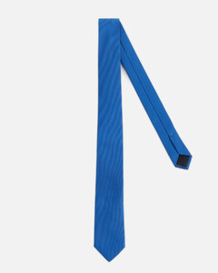 Canterbury Cashmere Lined Deerskin Leather Gloves - Havana