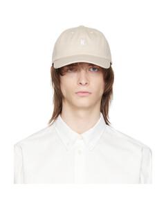 Canterbury Cashmere Lined Deerskin Leather Gloves - Havana