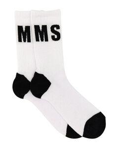黑色条纹徽标领带