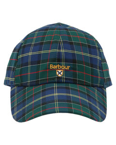 Wind Logo棒球帽
