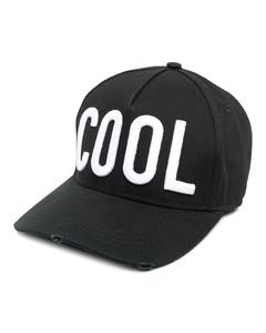 海军蓝4-Bar羊绒手套