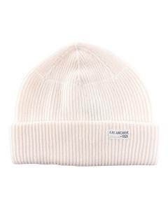 2.7cm R Pin