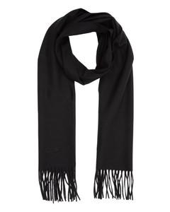 Mlb Ny Yankees Camo Logo Beanie