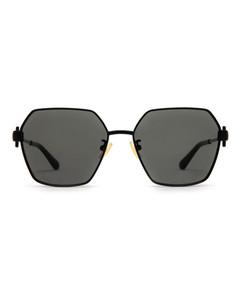 Hank Willis Thomas典藏印花混搭风格棒球帽