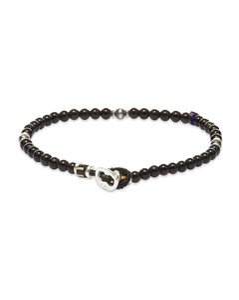 Eyewear Square Frame Sunglasses