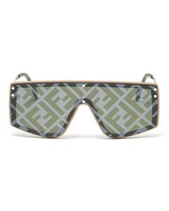 Fendi Fabulous sunglasses