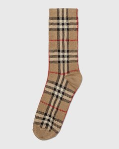 Blitzing 3.0 logo-embroidered woven cap