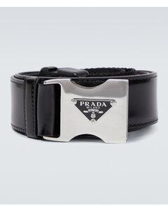 2.0 Industrial bracelet