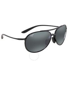 Finley ESQ Sunglasses