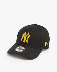 Reversible belt in saffiano leather and smooth leather