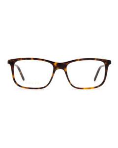 logo-wash bucket hat