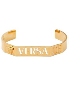 Le Bob Grain渔夫帽