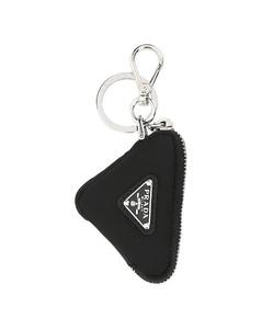 银色Small Quartz手链
