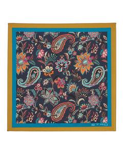 黑色条纹领带