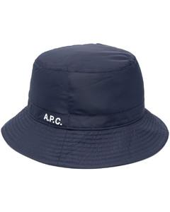 黑色&金色Sunglasses胸針