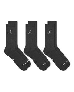 17cm Gancio Braided Leather Bracelet