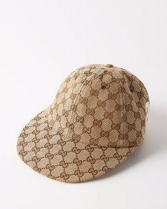黑色&银色Palazzo手表