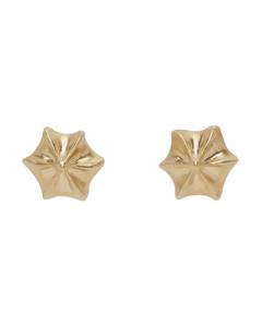 L.U.C Lunar One Watch 43mm