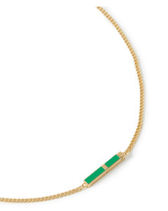 Snapback Cap I CAME TO BREAK HEARTS Cotton embroidery white