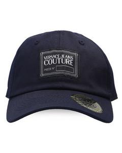 羊毛针织手套