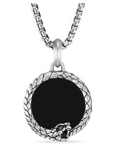 Bag Bugs围巾