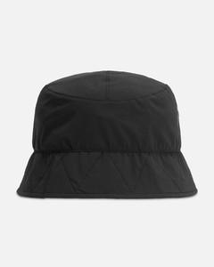 Gravani VLTN tie-dyed bucket hat