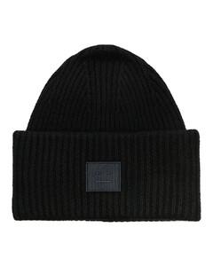 PANSY小便帽