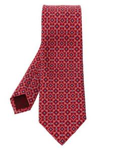 MLB Boston Red Sox cap