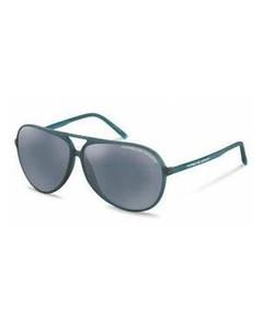 羊绒针织领带