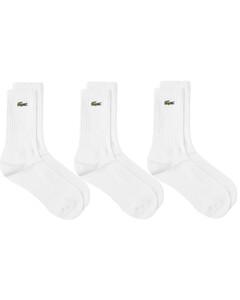 logo patch bucket hat