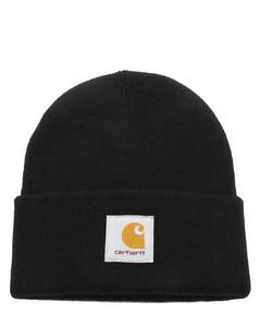 Liberty花卉口袋方巾