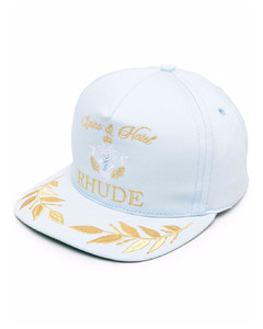 RWB Athletic Sock