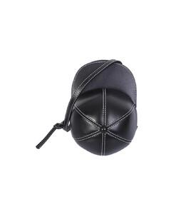 银色Chain戒指