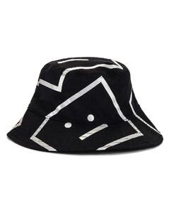 BUKO帽类