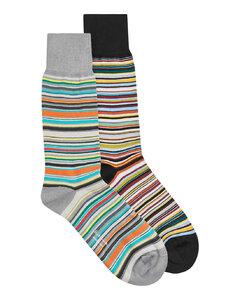 Polo Bear粗针织套头帽