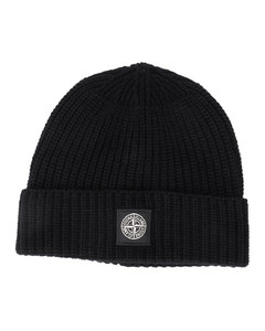 red Tetris watch