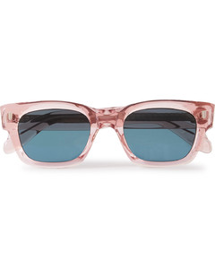 Padded scarf