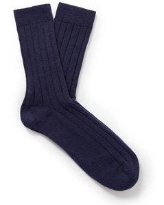 Logo-embroidered cotton-gabardine baseball cap