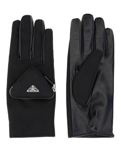 Re-Nylon Pouch Gloves