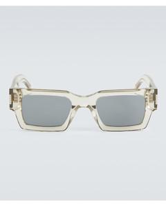 羊毛与羊绒领带