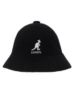 Bermuda Casual Big Logo Bucket Hat